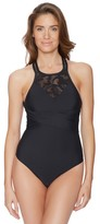 Athena Sahara Palm Verona One Piece