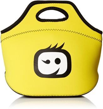 WonderWink Women's Lunch Bag