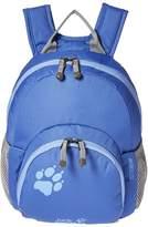 Jack Wolfskin Buttercup Backpack Bags