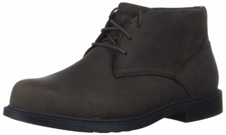 Dunham Men's Jericho Chukka Boot