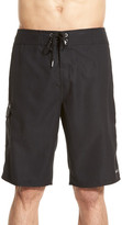 O'Neill O&Neill Santa Cruz Solid Board Short