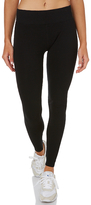 Swell Essential Basic Legging Black