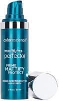 Colorescience Primer - Problem Skin - Skin Mattifying