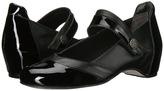 Walking Cradles Kelsey-2 Women's 1-2 inch heel Shoes