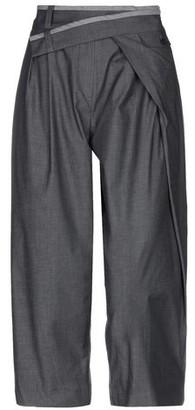 Antonio Marras 3/4-length trousers