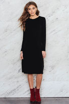 Filippa K Jersey Flare Dress