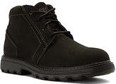 CAT Footwear Men's Parker ESD