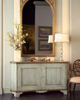 John-Richard Collection Lucette Sideboard