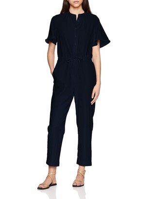 Great Plains Women's Atlas Jumpsuit