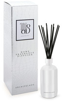Archipelago Botanicals Boxed Reed Diffuser - Wood
