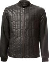 Calvin Klein Lex Bomber Jacket