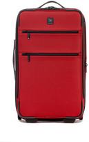 "Victorinox Lexicon 22"" Wheeled Suitcase"