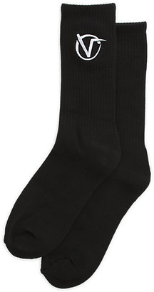 Vans Rowan Zorilla Crew Sock