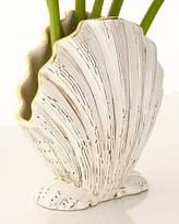 AERIN Amelie Shell Vase