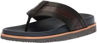 Donald J Pliner Men's Bryce Sandal