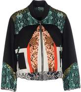 The Textile Rebels Jackets - Item 41614317
