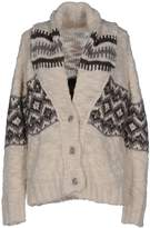 Bella Jones Cardigans - Item 39772091