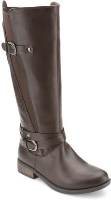 OLIVIA MILLER Dillingham Women's Tall Boots