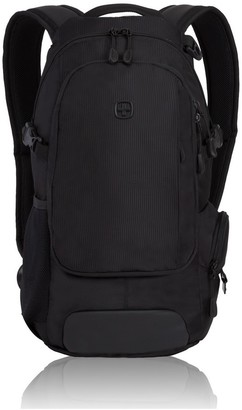 "Swiss Gear WIGEAR 18"" City Backpack -"