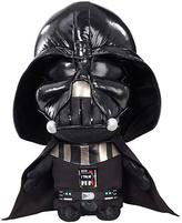 Star Wars 24 Super Deluxe Talking Darth Vader