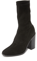 Sol Sana Chloe Stretch Booties