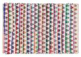 Now Designs Chindi Rug Triangles