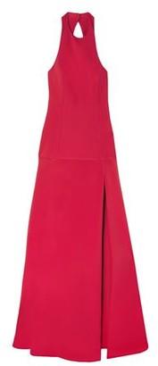 Jason Wu Collection Long dress