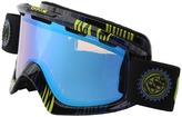 Bolle Nova (Blue & Green Zebra/Aurora) - Eyewear