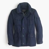 Tall Field Mechanic Jacket