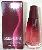 Avon Aromadisiac for Her Eau De Toilette Spray by Beauty]