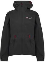 Berghaus Deluge Jacket