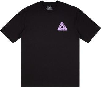 Palace Tri-To-Help T-Shirt