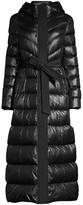 Mackage Calina Hooded Puffer Coat