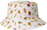 Kangol Food Bucket Hat