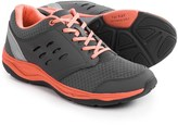Vionic Technology Venture Sneakers (For Women)