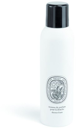 Diptyque Eau Rose Shower Foam (150ml)