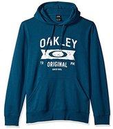 Oakley Men's Varsity Fleece