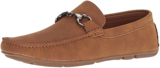 Kenneth Cole Unlisted by Men's IAN Driver B Driving Style Loafer