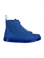 Off-White x Dr. Martens talib boots