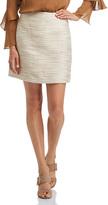 SABA Trudy Mini Skirt