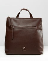 Fiorelli Florence Minimal Backpack