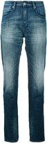 Each X Other mid-rise boyfriend jeans - women - Cotton/Spandex/Elastane - 25