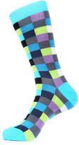 Jared Lang Boxes Sock