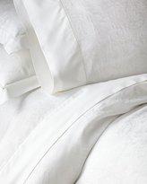 Ralph Lauren Home Tuxedo Park Bedding