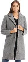 Vero Moda Cozy Diana Coat