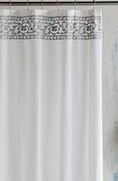 John Robshaw 'Jit' Shower Curtain
