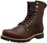 Levi's Levis Men's Baxter Leather Engineer Boot