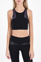 Lucas Hugh Blackstar Sports Bra