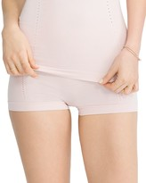 Spanx Lounge-Hooray! Boyshort #10033R
