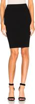 Alexander Wang Rib Midi Skirt